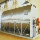 转子烘干机